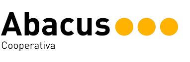 Abacus Cooperativa Logo