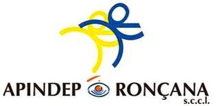 Apindep Ronçana Logo