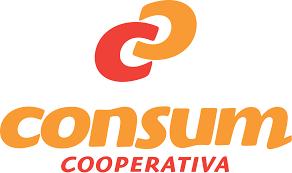 Consum cooperativa Logo