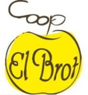 Logo El brot
