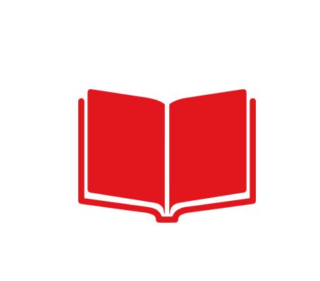Distribució de materials educatius i culturals
