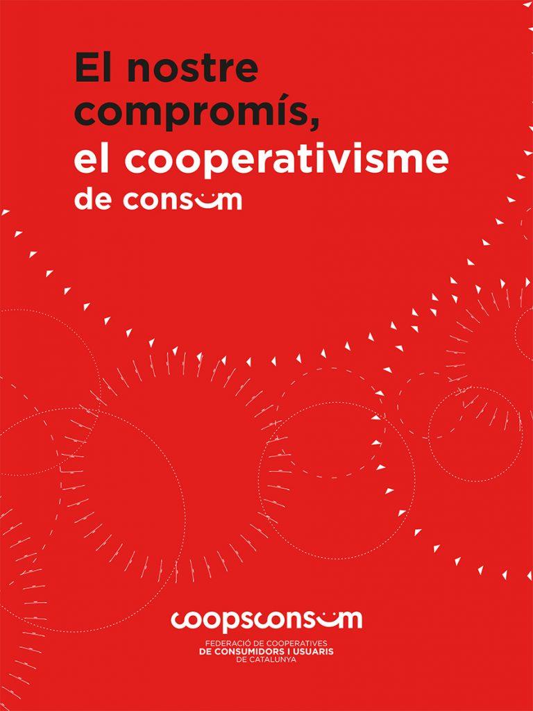 El nostres compromís, el cooperativisme de consum