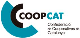 Confederació Cooperatives de Catalunya