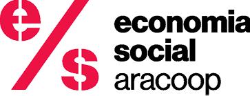 aracoop economia social