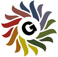 logo Germinal