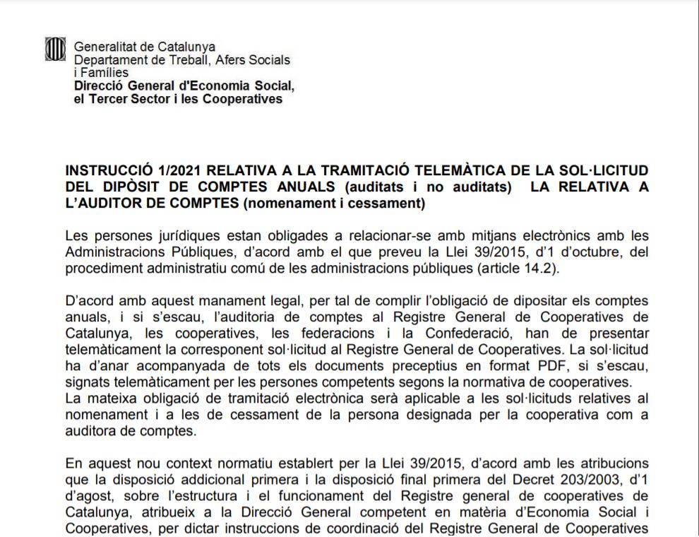 https://dretssocials.gencat.cat/web/.content/01departament/04legislacio/directives_instruccions_circulars/trreball/INSTRUCCIo_cOMPTES_AUDITORS_TEI_CLIO_DGPDF.pdf